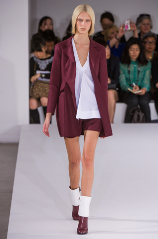 Jil-Sander-fashion-new-collection-spring-summer-2013-women-picture-5