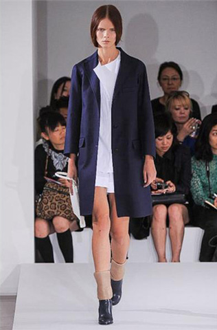 Jil-Sander-fashion-new-collection-spring-summer-2013-women-picture-6