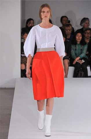Jil-Sander-fashion-new-collection-spring-summer-2013-women-picture-7