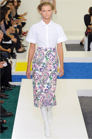 Jil-Sander-fashion-new-collection-spring-summer-2013-women-picture-8