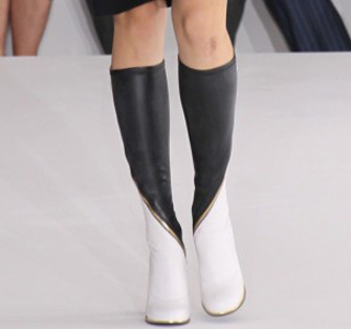 Jil-Sander-fashion-new-collection-spring-summer-2013-women-picture-9