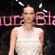 Laura-Biagiotti-new-collection-fashion-spring-summer-2013-image-1