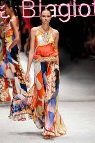 Laura-Biagiotti-new-collection-fashion-spring-summer-2013-image-4