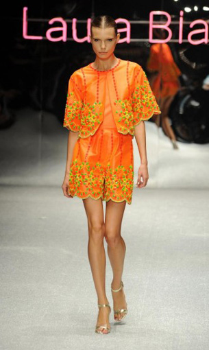 Laura-Biagiotti-new-collection-fashion-spring-summer-2013-image-5