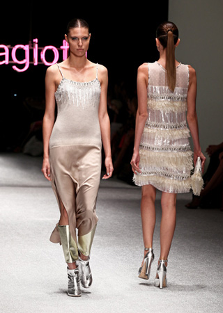 Laura-Biagiotti-new-collection-fashion-spring-summer-2013-image-8