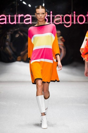 Laura-Biagiotti-new-collection-fashion-spring-summer-2013-image-9