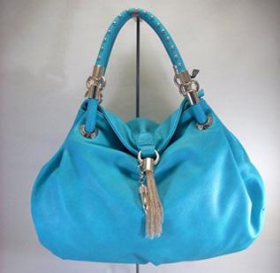 Liu-Jo-new-bags-Sophia-trends-accessories-spring-summer-2013-image-3