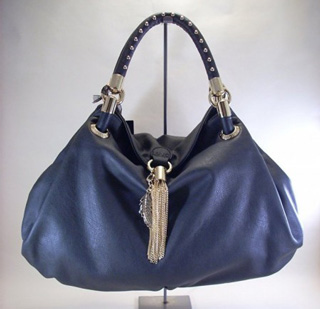 Liu-Jo-new-bags-Sophia-trends-accessories-spring-summer-2013-image-4