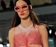 Missoni-new-collection-fashion-clothing-spring-summer-2013-image-1