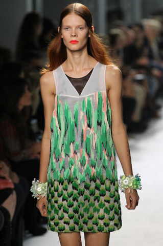 Missoni-new-collection-fashion-clothing-spring-summer-2013-image-4