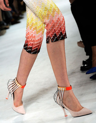 Missoni-new-collection-fashion-clothing-spring-summer-2013-image-5