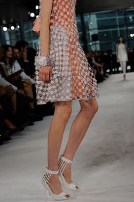 Missoni-new-collection-fashion-clothing-spring-summer-2013-image-6