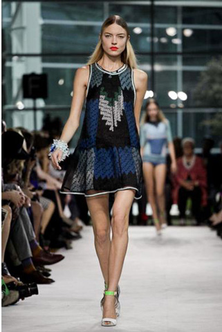 Missoni-new-collection-fashion-clothing-spring-summer-2013-image-7
