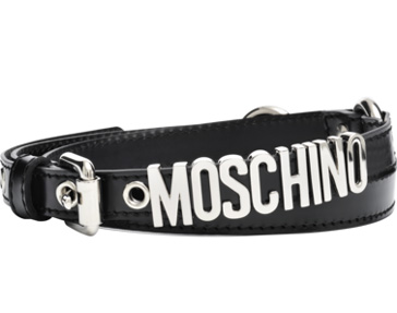 Moschino-fashion-new-collection-spring-summer-2013-women-picture-12