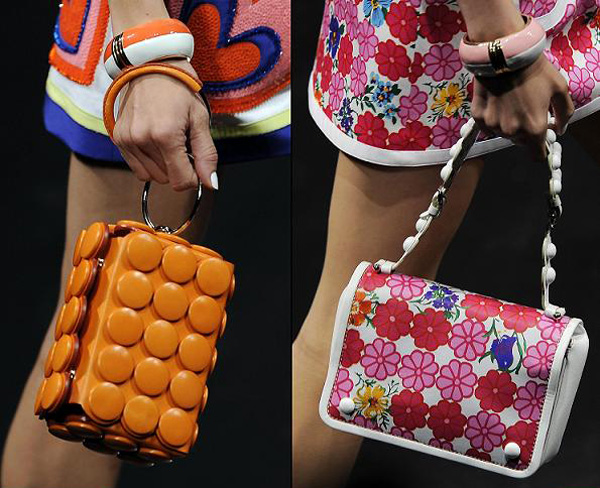 Moschino-fashion-new-collection-spring-summer-2013-women-picture-14