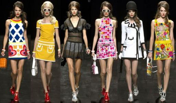Moschino-fashion-new-collection-spring-summer-2013-women-picture-3