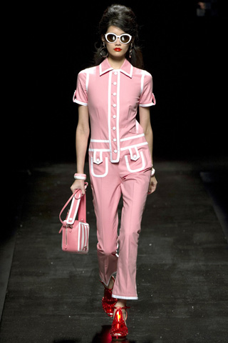 Moschino-fashion-new-collection-spring-summer-2013-women-picture-8