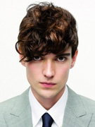 New-fashion-trends-for-Cutting-hair-for-men-with-modern-look-image-1