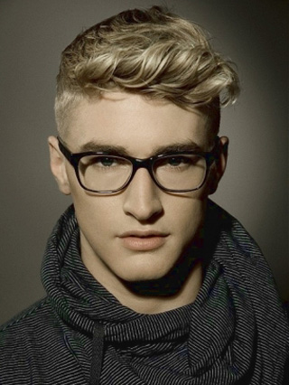 New-fashion-trends-for-Cutting-hair-for-men-with-modern-look-image-10