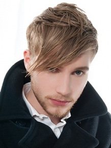 New-fashion-trends-for-Cutting-hair-for-men-with-modern-look-image-2