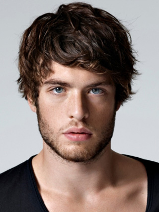 New-fashion-trends-for-Cutting-hair-for-men-with-modern-look-image-4