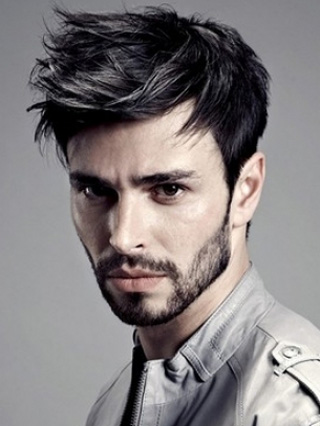 New-fashion-trends-for-Cutting-hair-for-men-with-modern-look-image-7