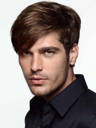 New-fashion-trends-for-Cutting-hair-for-men-with-modern-look-image-8