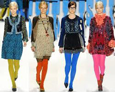 New-fashion-trends-for-women-with-tips-for-colored-tights-photo-1