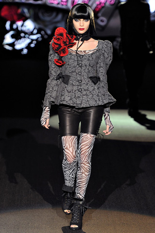 New-fashion-trends-for-women-with-tips-for-colored-tights-photo-10