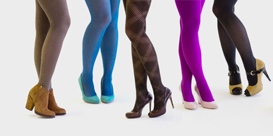 New-fashion-trends-for-women-with-tips-for-colored-tights-photo-11