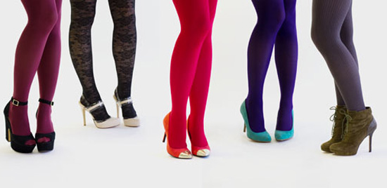 New-fashion-trends-for-women-with-tips-for-colored-tights-photo-12
