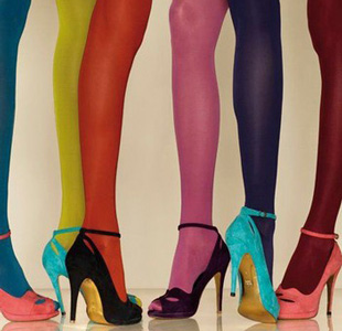 New-fashion-trends-for-women-with-tips-for-colored-tights-photo-2