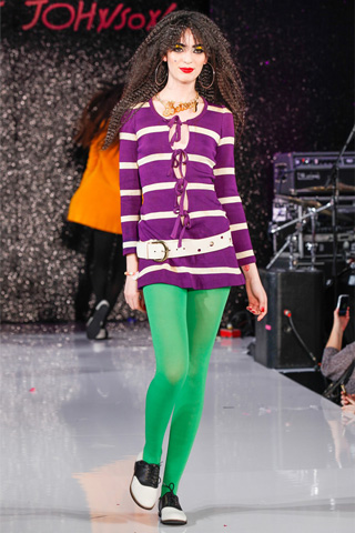 New-fashion-trends-for-women-with-tips-for-colored-tights-photo-6