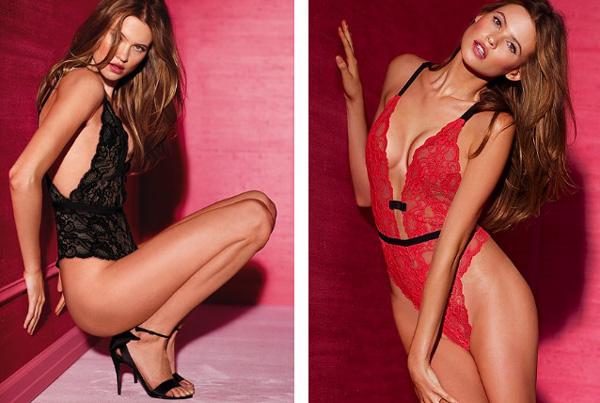 New-lingerie-Victorias-Secret-for-Valentines-Day-underwear-6