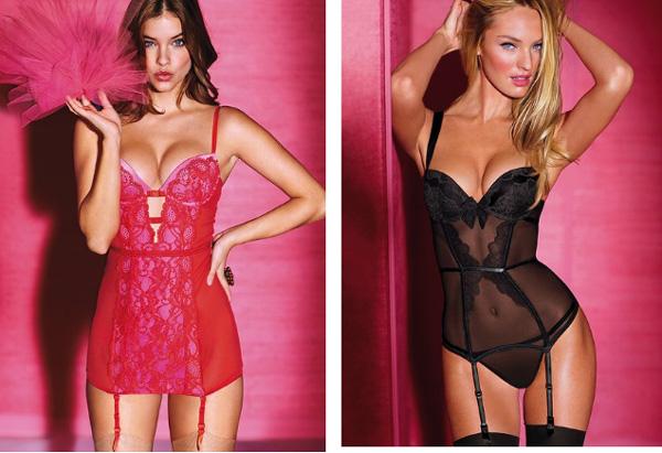 New-lingerie-Victorias-Secret-for-Valentines-Day-underwear-7