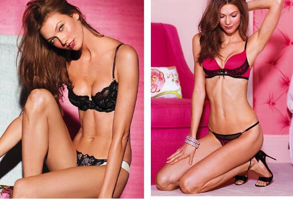 New-lingerie-Victorias-Secret-for-Valentines-Day-underwear-9