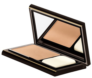 Primer-products-for-perfect-makeup-beauty-tips-Professional-image-2
