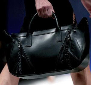Salvatore-Ferragamo-fashion-bags-clothing-spring-summer-2013-image-11