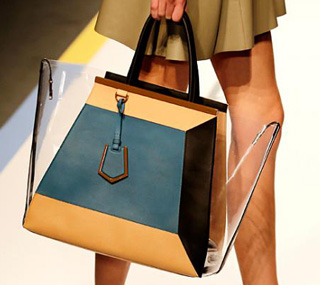 Salvatore-Ferragamo-fashion-bags-clothing-spring-summer-2013-image-13