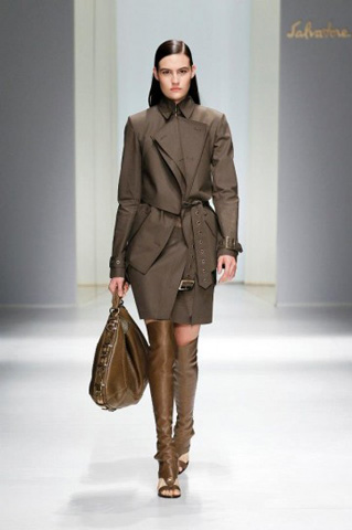 Salvatore-Ferragamo-fashion-bags-clothing-spring-summer-2013-image-5