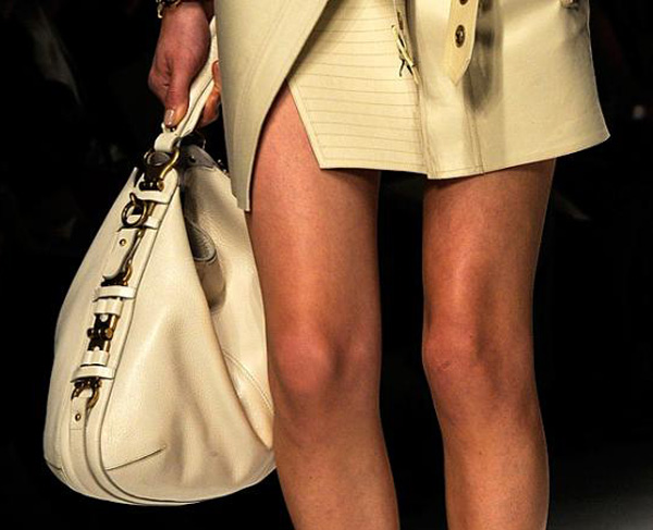 Salvatore-Ferragamo-fashion-bags-clothing-spring-summer-2013-image-6