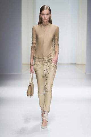 Salvatore-Ferragamo-fashion-bags-clothing-spring-summer-2013-image-7
