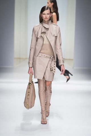 Salvatore-Ferragamo-fashion-bags-clothing-spring-summer-2013-image-8