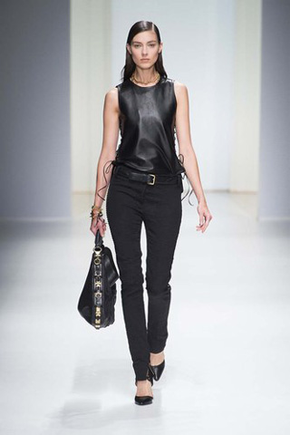 Salvatore-Ferragamo-fashion-bags-clothing-spring-summer-2013-image-9
