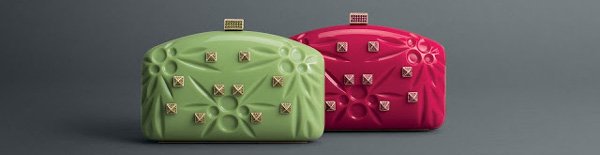 Valentino-bags-shoes-and-jewelery-accessories-spring-summer-image-12