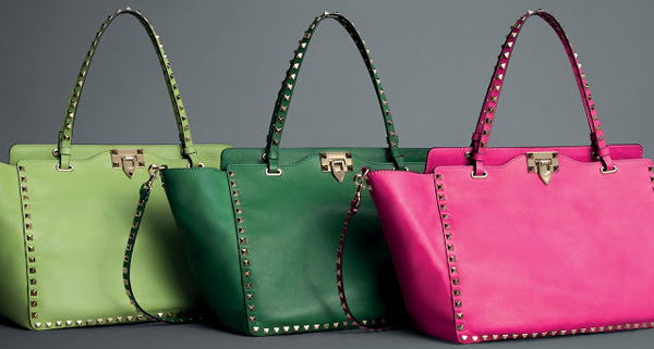 Valentino-bags-shoes-and-jewelery-accessories-spring-summer-image-3