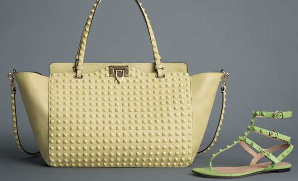 Valentino-bags-shoes-and-jewelery-accessories-spring-summer-image-4
