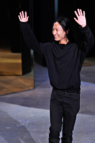 Alexander-Wang-fashion-brand-designer-new-trends-clothing-show