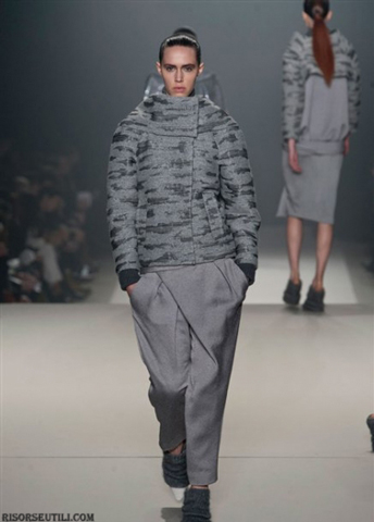 Alexander-Wang-new-collection-fashion-fall-winter-clothing-blouson