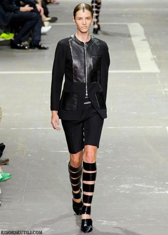 Alexander-Wang-new-collection-fashion-spring-summer-clothing-jacket